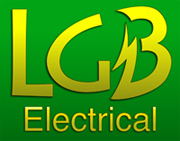 Trowbridge Electrician - LGB Electrical